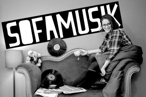 Sofamusik